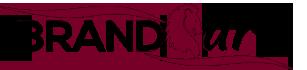 Brandart.com.au