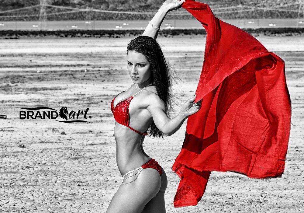 Brandart Photography